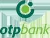 ОТП Банк