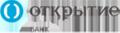 Банк «ФК Открытие»